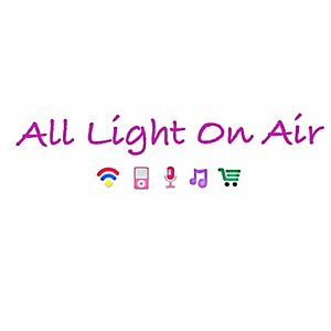 [1회] 2-1 Macaron_All Light On Air