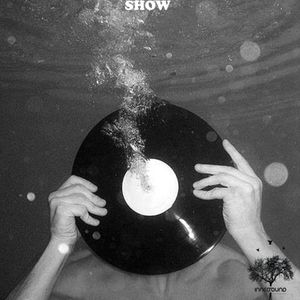 Sound It Out show \\ 06 -02-2014\\ @ InnerSound Radio
