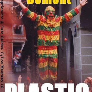 Plastic@AdolfoVelayos