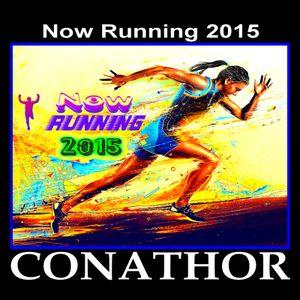 CONATHOR Now Running 2015 Vol.2