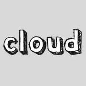 Tobi Meiner @Cloud 21.09.12 Snippet