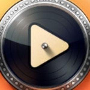 No bLuFf(vinyl mix)