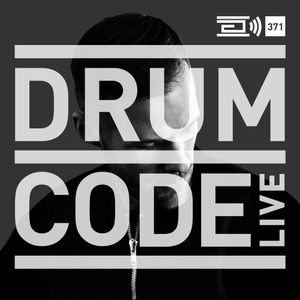 DCR371 - Drumcode Radio Live - Tiger Stripes Studio Mix