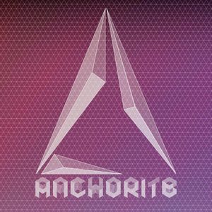 Anchorite January Dubstep Mix