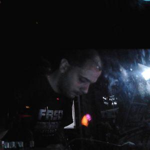 Hermético dj set @ Moog (cau d'orella)