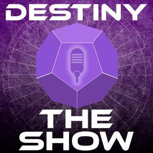 #128 Sequel Speculation | Destiny The Show