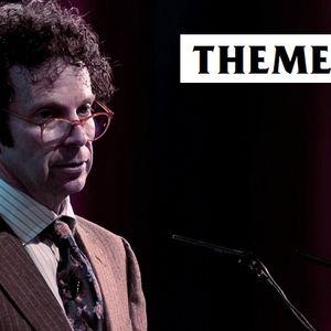 Themes 38 - Charlie Kaufman