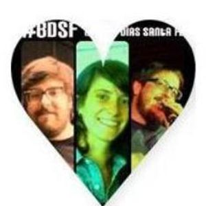 BDSF (14-02-12) Especial 14 de Febrero