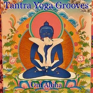 Tantra Yoga Grooves (blended by RadiOm Aloha)