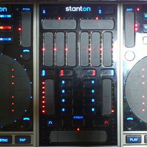 新春Radio B2B Mix