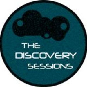 Makai - Mix for Discovery Records - Aired on Fnoob Radio 22/02/2011