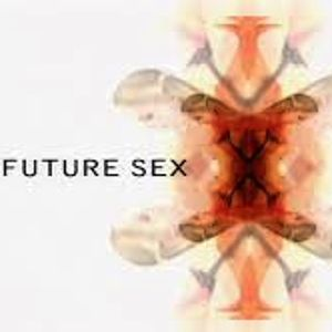 Future Sex Mixtape