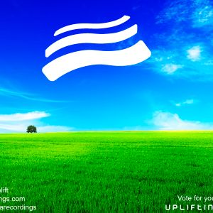 Uplifting Only 025 (with SoundLift Guest Mix) (July 31, 2013)
