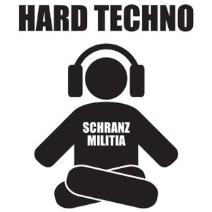 It's Funkin' Techno Mix