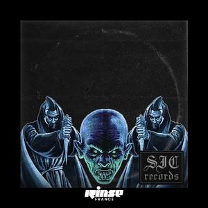 SIC Records - 07 Mai 2019