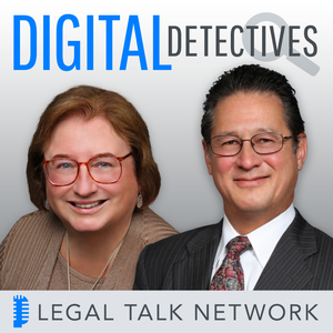 Digital Detectives : The Ransomware Epidemic in Law Firms: A Guide to Defense and Survival