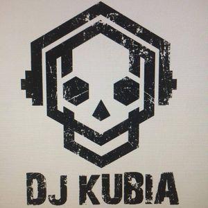 DJ Kubia Dark Manners September 29th 2016