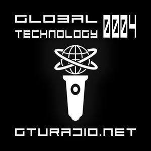Global Technology 004 (24.10.2012) - Nemo