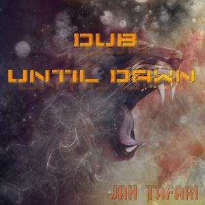 Dub Antil Dawn