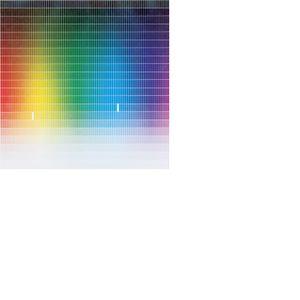 Fuller Spectrum