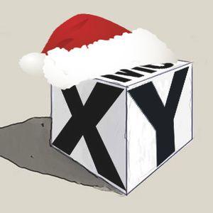 XY-Me-MiniMix-Dec2010
