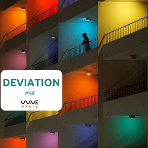 DEVIATION #48