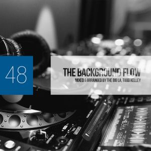 The Background Flow 48