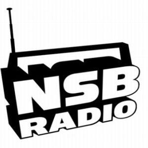 nsb radio groundlogy show 25 09 09