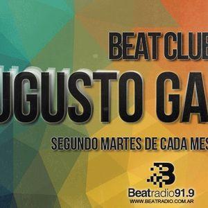 Set 35 Beat Club 11-4-17