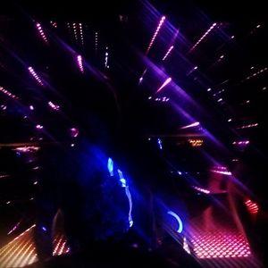 DJ SET Hugo-R 5 de Julio 2015