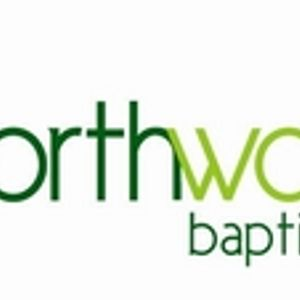 "Safe & Secure Part 3: Confident in a ""Know-Show"" Faith"