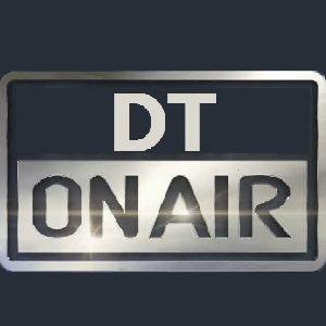 DT on Air 048