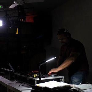 House Essential - Episódio 23 - Radio Giga Show