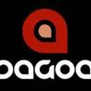 Guto@Pagoa(Guipuzcoa)22.01.2011