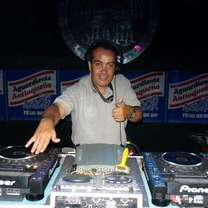 HIGH ENERGY 4 BY RENATTO DJ CYBORG