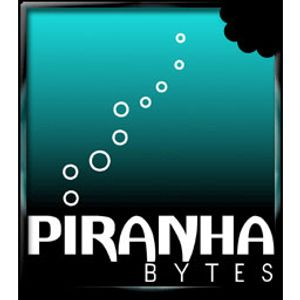 KHC012 – Piranha Bytes/Computerspielkultur