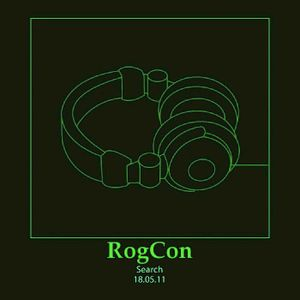 Search - RogCon