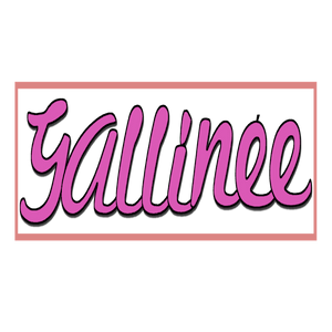 Gallinee sessions vol.1