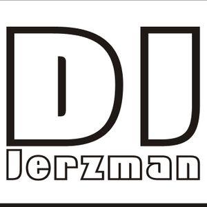 Dj Jerzman - Marzec 2014r. (www.djjerzman.pl)