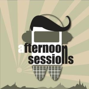 Afternoon Sessions 9
