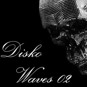 Disko Waves #02
