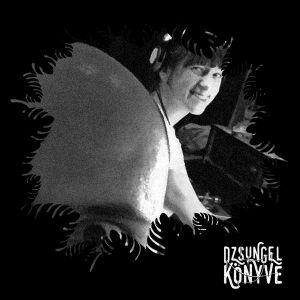 Mentalien + DJ Ren - Dzsungel Konyve 2016.11.15
