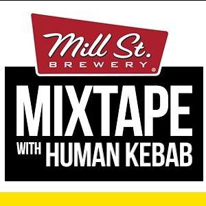 Mill Street Mixtape #8 - PART 2