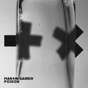 Mashup Mix - 20160331