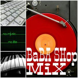 BaBA SHop MiX VoL.2