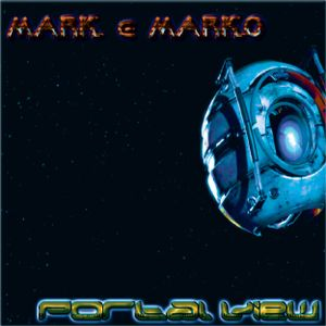 MARK e MARKO - PORTAL ViEW