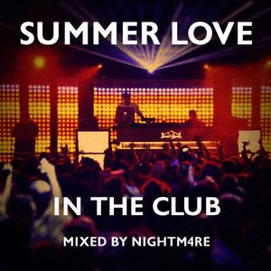 Summer Love Vol.5