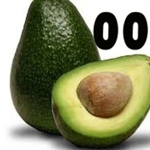 Aguacate 002