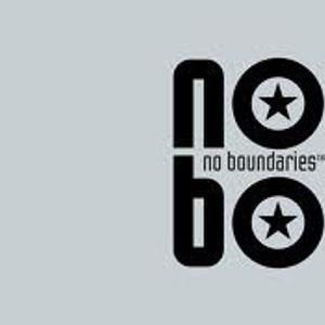 No Boundaries 23