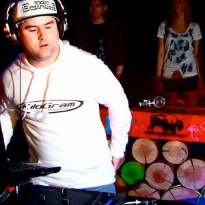 DJ Kilo - New Year New Sound January 2011 mix